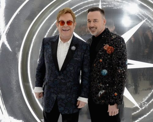 Elton-John-Oscars-The-Lighter-Side7