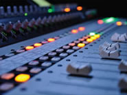 audio-conversion-los-angeles