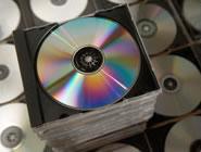 cd-duplication-los-angeles