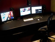 dvd-authoring-los-angeles
