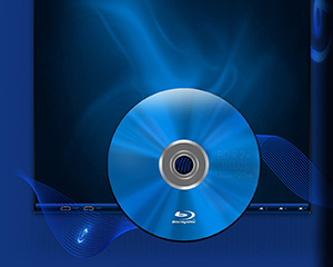 Blu ray authroing and duplicationjpg
