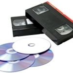 VHS-to-DVDs-Copy-e1450834548674-300x300